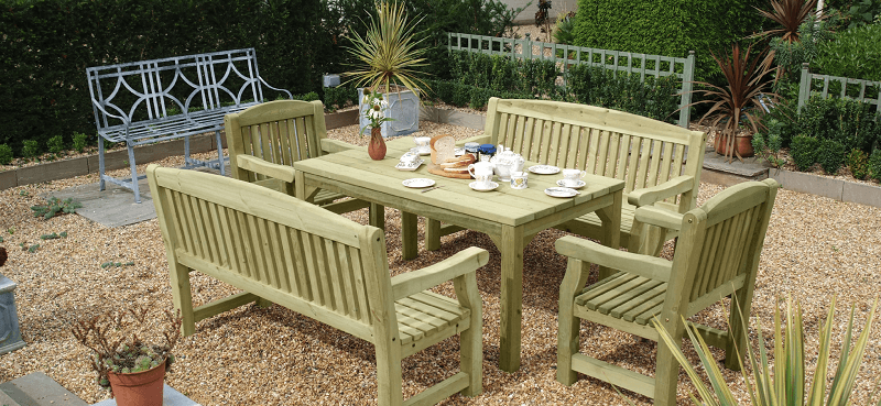 Timber-Garden-Furniture