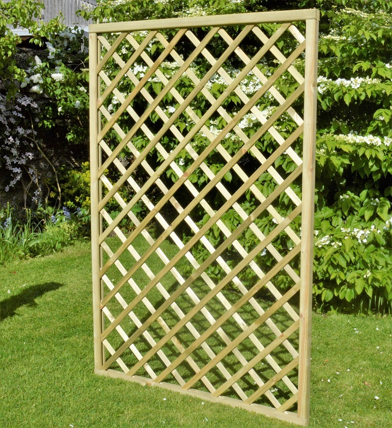 Garden-Trellis-Diagonal-Large-Gap