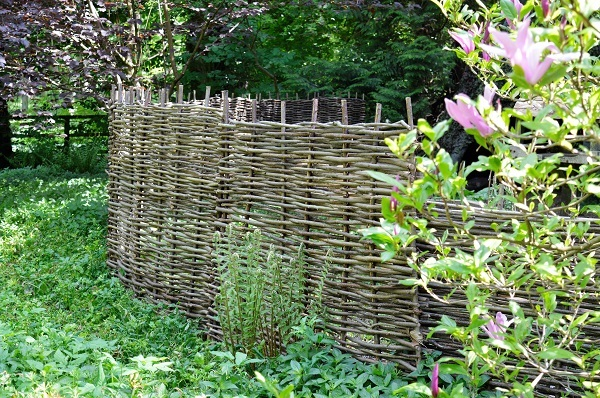 Hazel-Fence-Panels