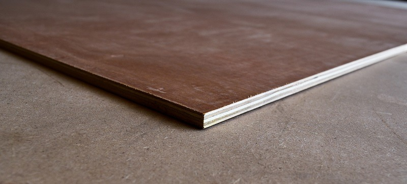Sheet Materials | Birch Ply | Treated Sheets | Hardwood & Softwood ply